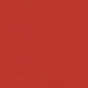 COL159P Colorset 100% Recycled Paper - Bright Red