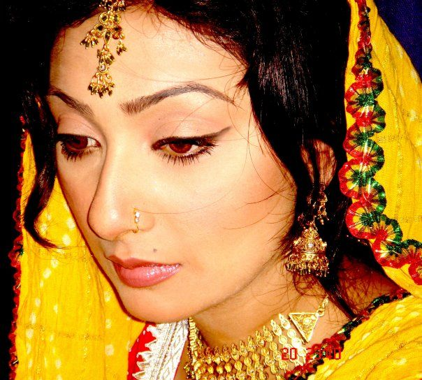 68 Best Images About Ayesha Khan On Pinterest Before And