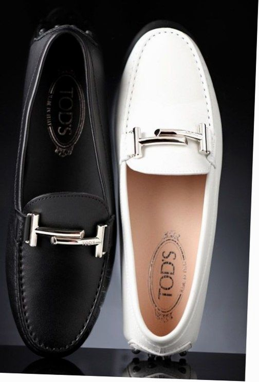 find Brand Womens Loafers