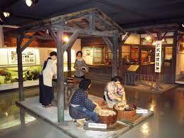 「湯本温泉 いわき」の画像検索結果