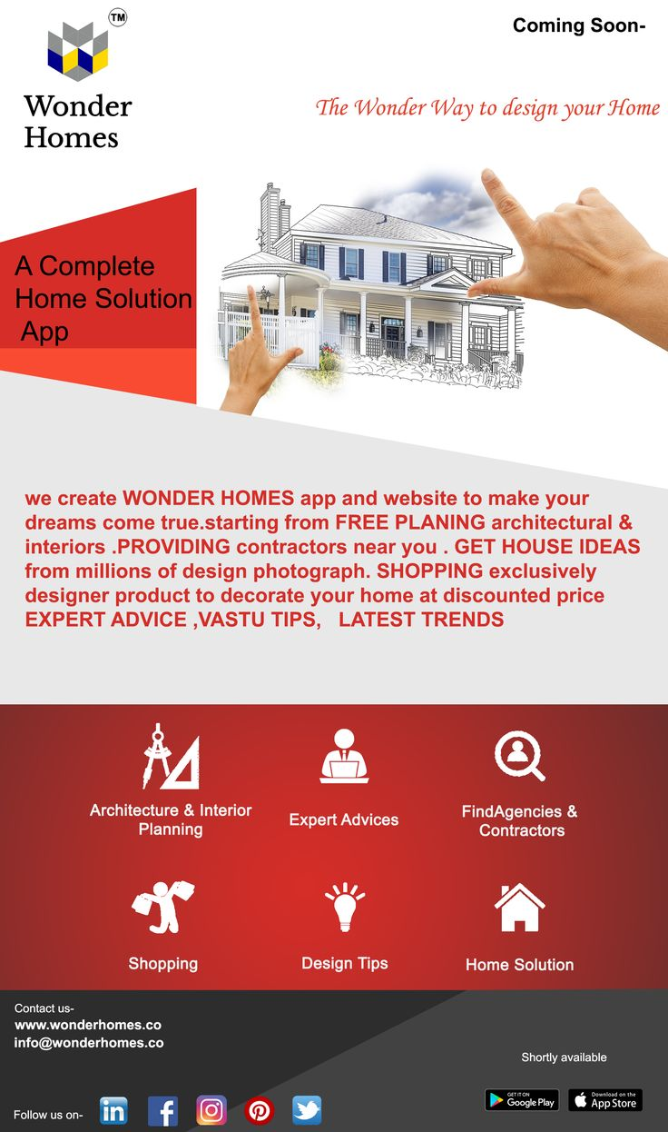 Free Home Design Software Interior Tool Understand Your Needs To Full Fill