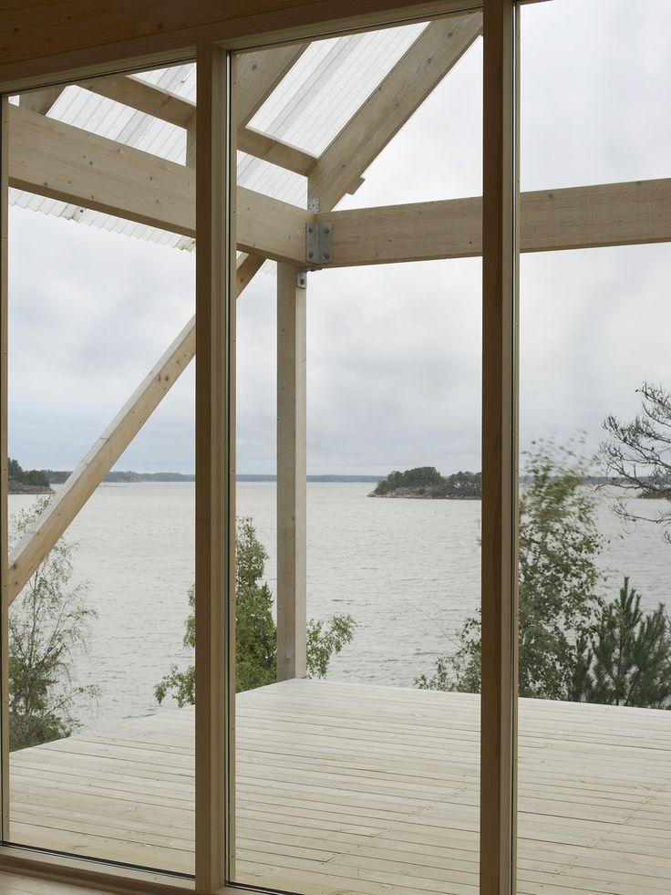 Scandinavian Design House 81 best scandinavian design images on pinterest | scandinavian