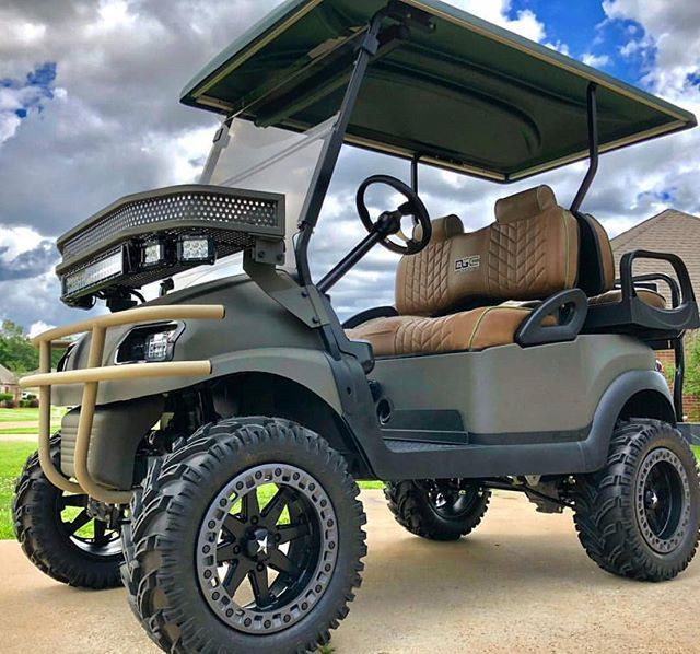 28+ Golf carts for sale memphis ideas in 2021