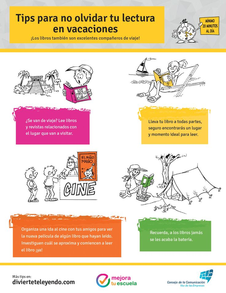 44 best Lectura images on Pinterest Reading, Reading strategies - best of tabla periodica con sus respectivas valencias