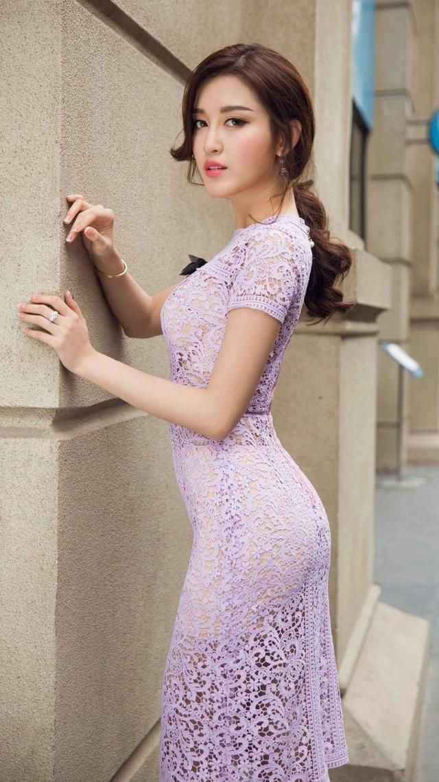 5862 Best ビキニ Images On Pinterest Asian Beauty Japan Fashion And Sexy Dresses