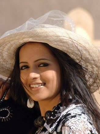 actress bhavana...