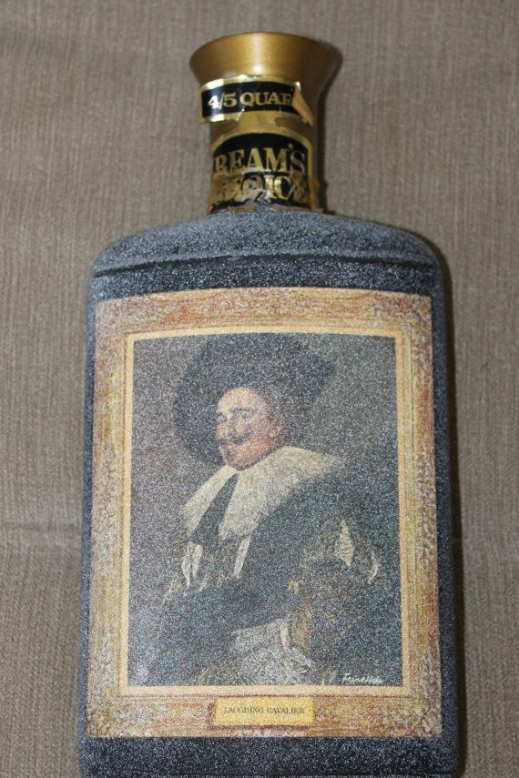 280 Best Jim Beam Collectible Bottle Images On Pinterest