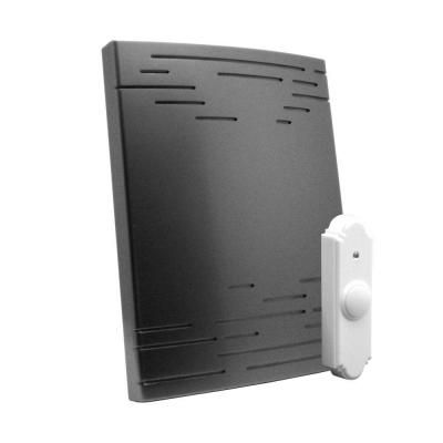 1000 Images About Doorbell Chime Options On Pinterest