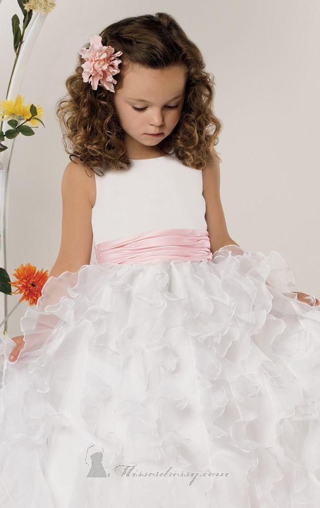 Jordan Sweet Beginnings Collection  Fiyat: TL 373.00