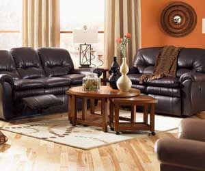 Best 25+ Lazy boy furniture ideas on Pinterest | Living room furniture layout Living room layouts and Cream tabourets & Best 25+ Lazy boy furniture ideas on Pinterest | Living room ... islam-shia.org