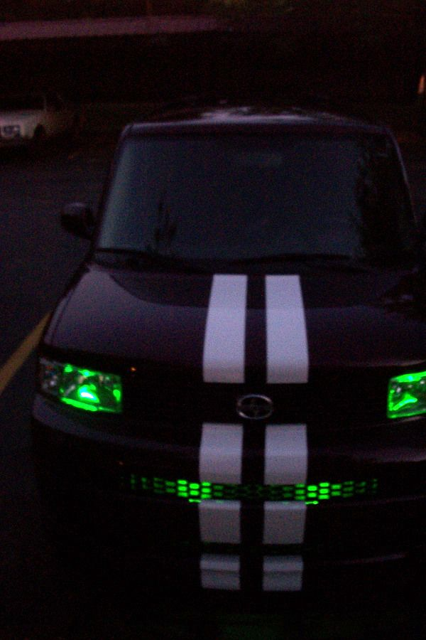 Led Light Toaster ~ Best images about scion life on pinterest toaster
