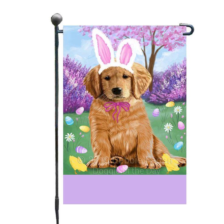 900 Golden Retriever Clipart Ideas Golden Retriever Retriever Dogs Golden Retriever