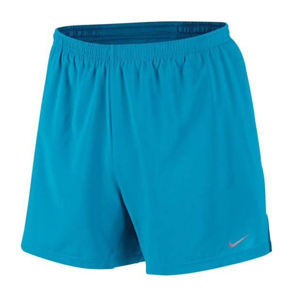 Celana Nike as 5″ Distance Short 597981-415  ini sangat nyaman untuk anda gunakan sewaktu olahraga. Celana dengan harga Rp 299.000.