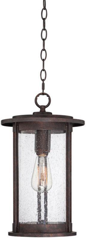 17 best images about has lighting ideas on pinterest pendant lights. Black Bedroom Furniture Sets. Home Design Ideas