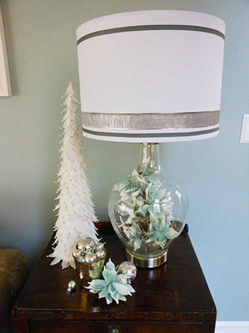63 Best Fillable Lamp Ideas Images On Pinterest Fillable