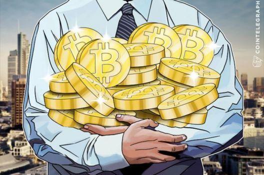 Cameron Winklevoss Predicts That Bitcoin Will Reach Multi-Trillion Value