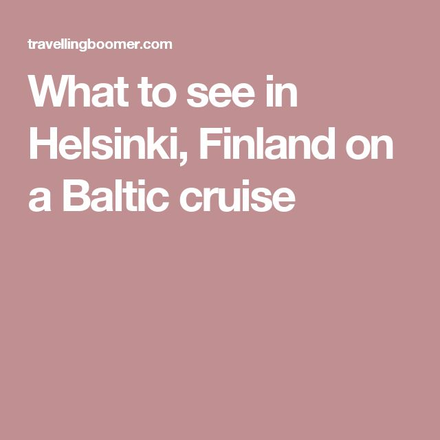 les 25 meilleures idées de la catégorie baltic cruise sur