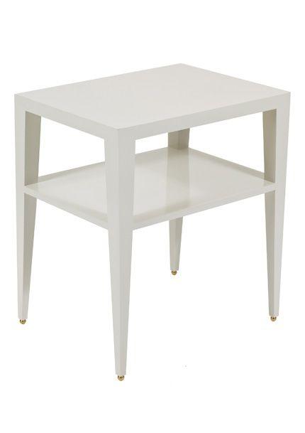 Hope Side Table
