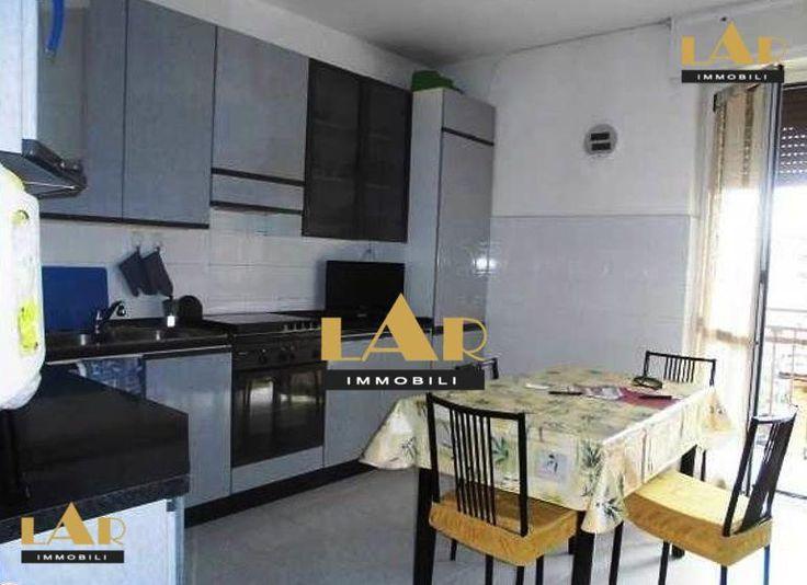 Квартира в Милане не дорого
