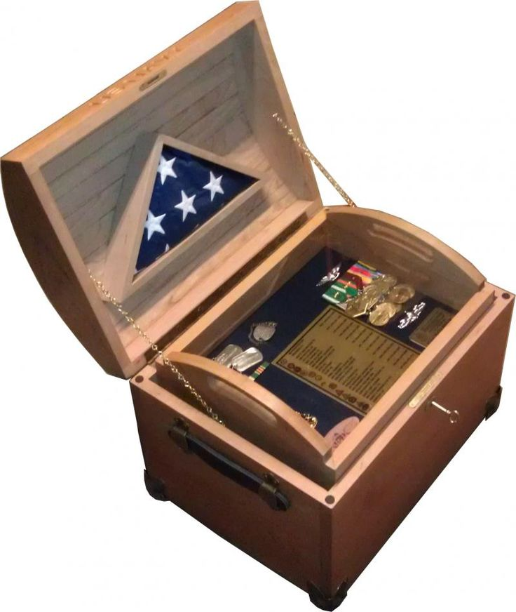 18 Best Images About Retirement Shadow Box Ideas On