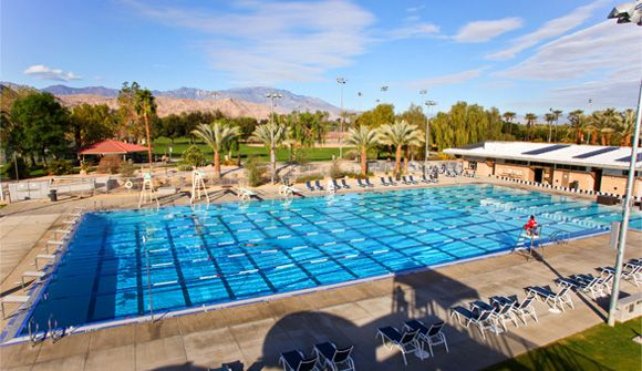 11 Best Travel Rancho Mirage Images On Pinterest Rancho