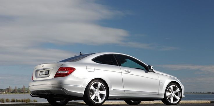2011 The all-new Mercedes-Benz C-Class Coupe has been launched in Australia with prices starting from $58,900.  The C-Class Coupe marks a new chapter for the German marquee, which has previously never offered an official coupe version of its C-class...