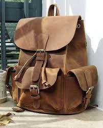 sırt çanta modelleri ile ilgili görsel sonucu