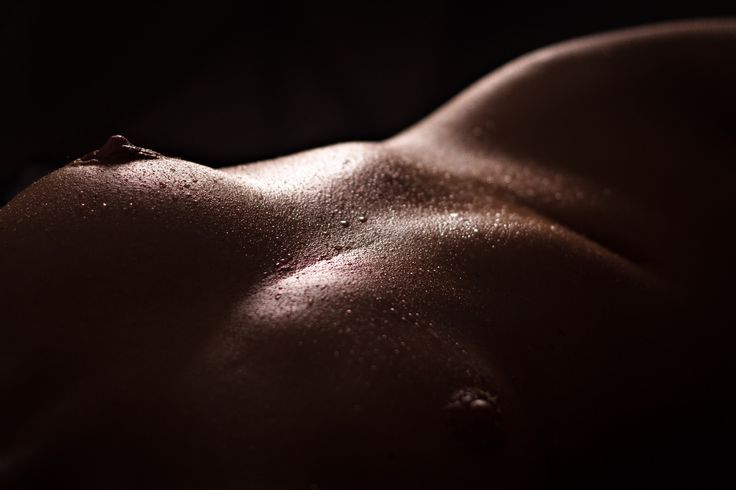 Body perlage by Michał Górski - Photo 136758855 - 500px