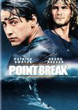 Point Break [DVD] [1991]
