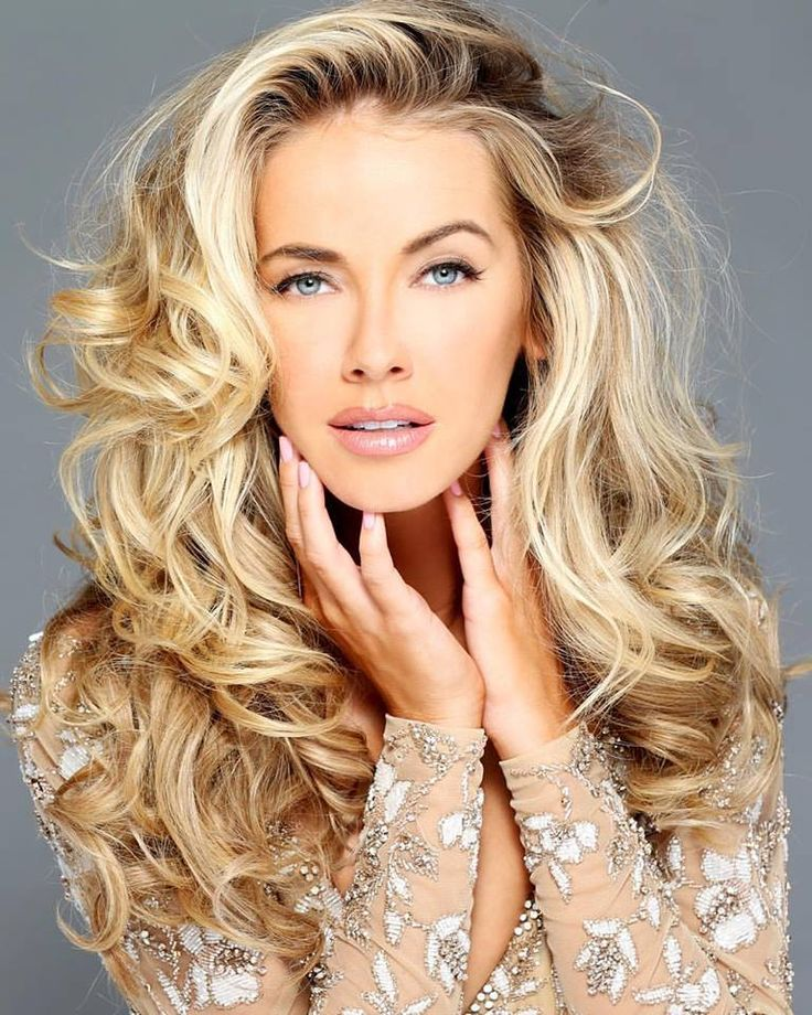 OLIVIA JORDAN MISS USA                                                                                                                                                                                 More