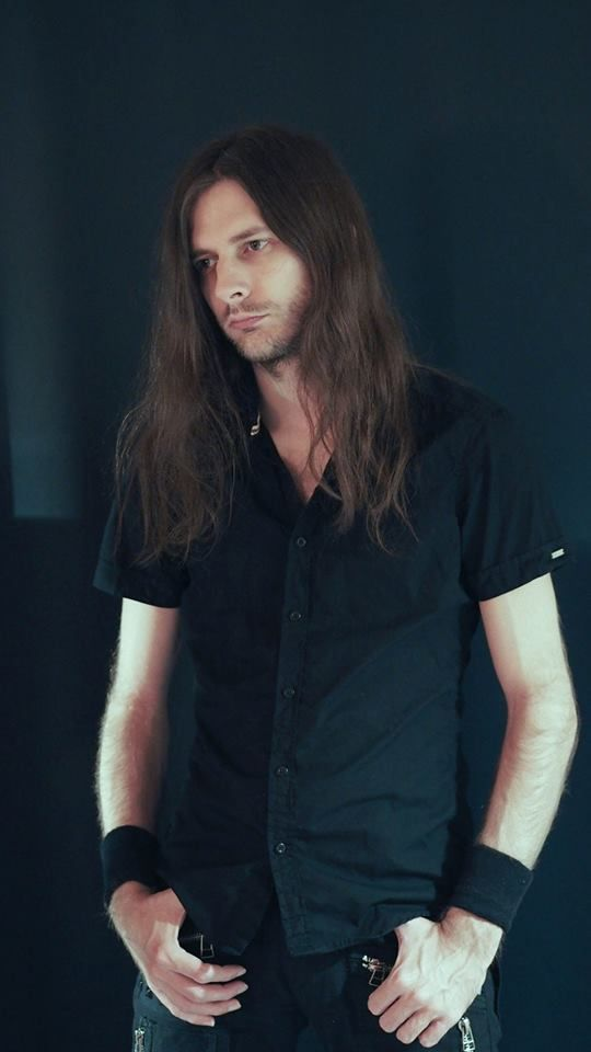 <br />Christian Münzner