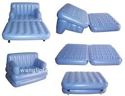 Ikea Sofa Bed See this amazing in Air Sofa bed at best market prices Fitlifeline
