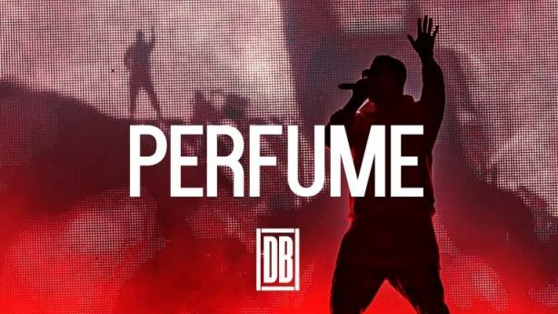 Download Mp3 Instrumental Dj Snake X Justin Bieber Perfume