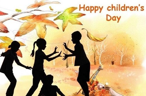 Find 2014 children's day images, wallpapers, pics, photos, pictures and photography. Get a beautiful collection of bal diwas pictures gallery 2014 here.