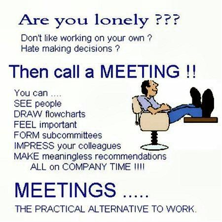 Funny Office Cartoons Signs At Work And In The Office Or
