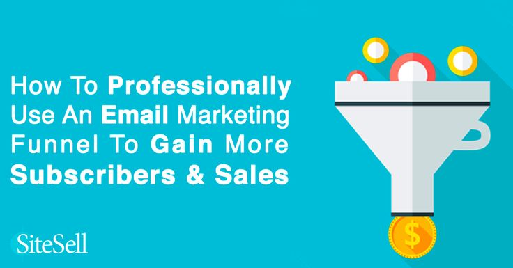 An effective email marketing campaign will result in loyal subscribers and more sales. Learn two critical pieces most funnels fail to properly employ.