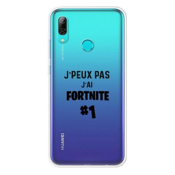 coque huawei p smart fortnite | Huawei, Phone cases, Fortnite