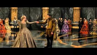 teljes filmek magyarul 2015 - YouTube