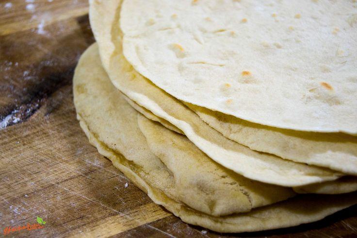 die besten 25 tortillas selber machen ideen auf pinterest wraps selber machen gesunde. Black Bedroom Furniture Sets. Home Design Ideas