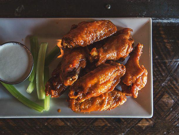 Washington, DC Cheap Eats: 10 Great Dishes Under $10
