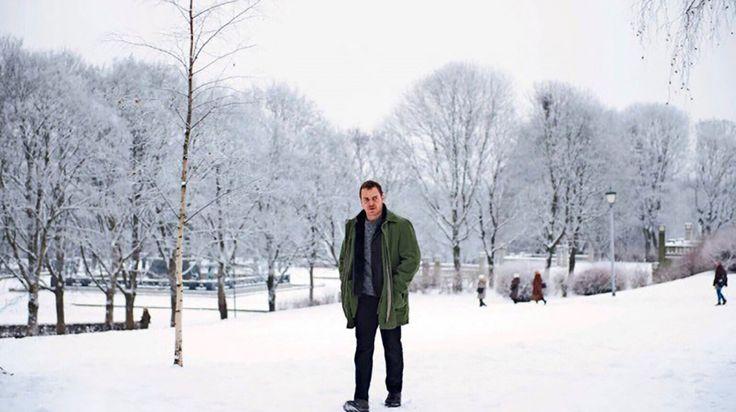 Watch The Snowman | Movie & TV Shows Putlocker