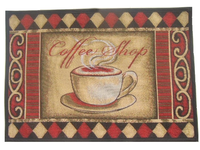 Coffee Themed Kitchen Rugs Google Search Redecorating
