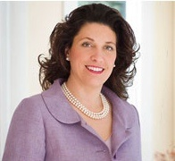 Law Offices of Laura Anastasia Brown Specializing in Massachusetts Tax Law and IRS Defense. #IRSDefenseattorneyBoston: Law Firms, Brown Specializing, Tax Law, Tax Products, Law Offices, Massachusetts Tax, Anastasia Brown, Laura Anastasia, Irs Defense