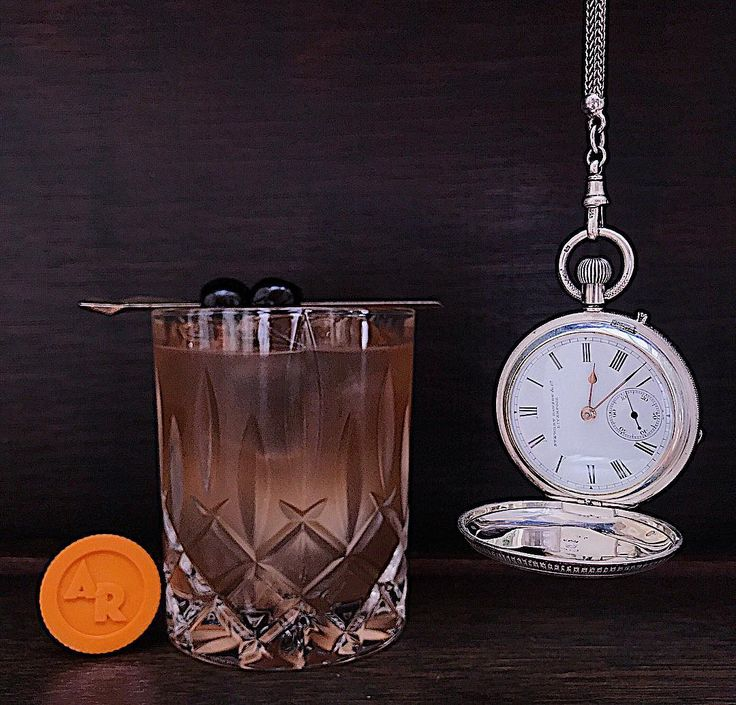 A White Rock Old Fashioned. Some recipes are timeless. This is one of them. #responsibly . 60mls or 2oz Alaskan Rock Vodka 15mls or 1/2oz simple syrup 2 dashes Angostura bitters 4 Armarena cherries 1 small wedge of grapefruit (white or ruby your choice Hotel Astor Crystal Whiskey Glass . Muddle 2 cherries with the grapefruit in the crystal glass (this replaces the sugar cube and bitters of a traditional Old Fashioned). Then add large ice cubes. In a mixing glass stir the vodka syrup and…