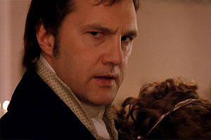 david morrissey sense and sensibility | Jane Austen's Sense & Sensibility Sinn und Sinnlichkeit 2 Disc Set ...