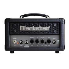 Blackstar HT1M