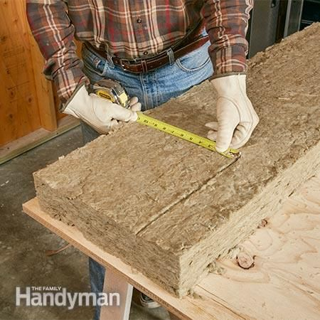 25 best ideas about mineral wool on pinterest zinc roof for Roxul stone wool insulation reviews