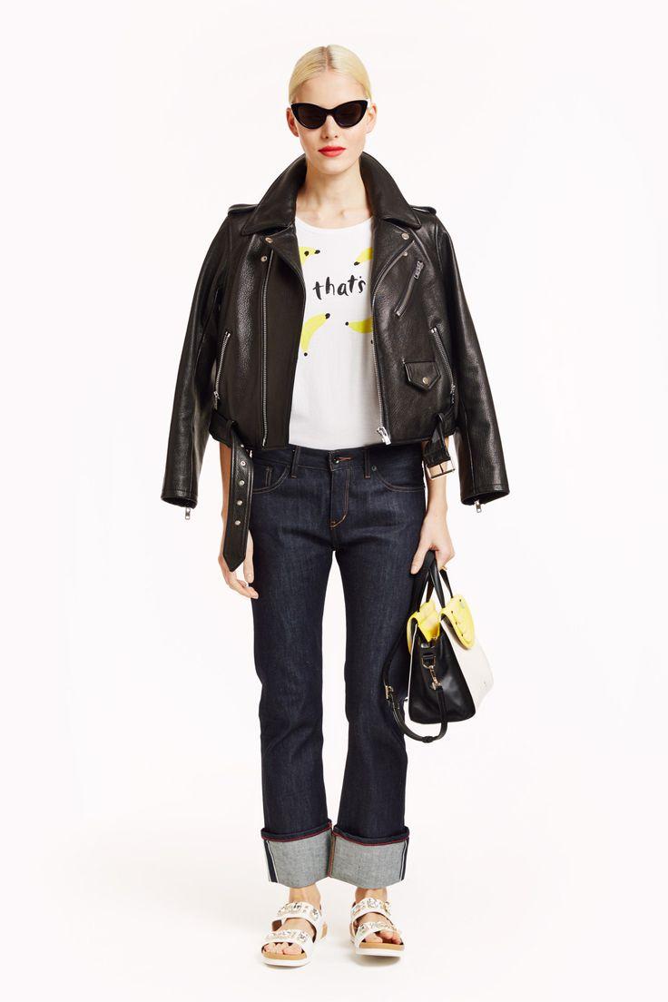 http://www.vogue.com/fashion-shows/pre-fall-2016/kate-spade-new-york/slideshow/collection