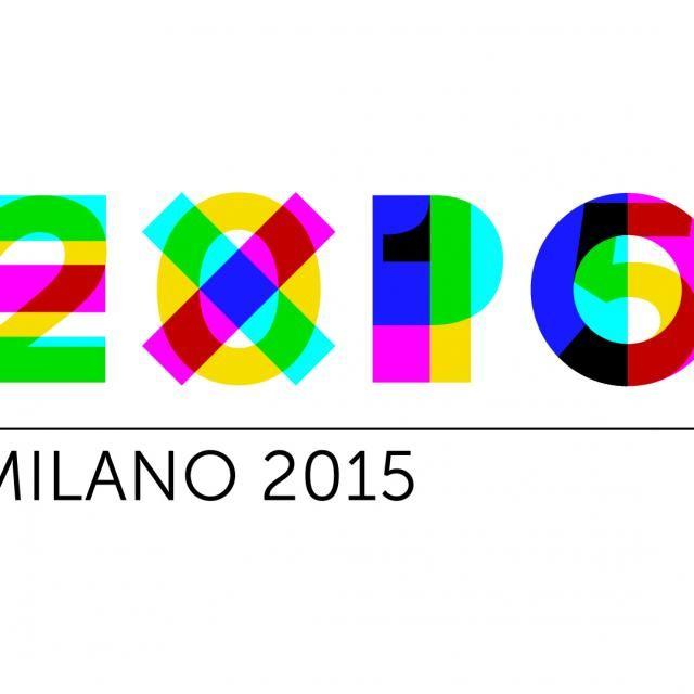 Tutti a Milano per l'Expo!