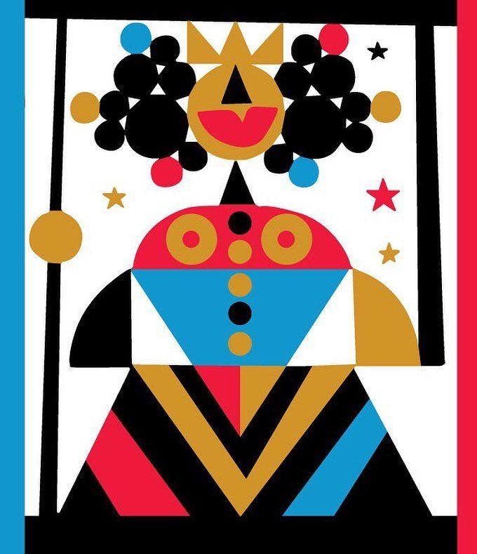 Queen for @plfrance  @gabyzuca #bistro #queen #reina #womanpower #womanizer #womanstyle #woman #womancrush #restaurantweek #restaurante #restaurantlife #french #saltillo #coahuila #sanpedro #newyork #nyc #france #paris